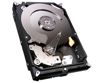 HD Interno Seagate 3TB