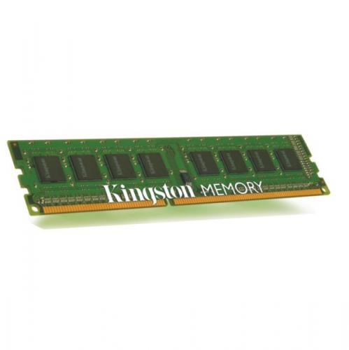Memória 2GB DDR2 Kingston