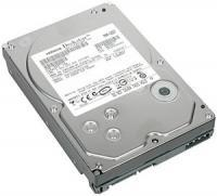 HD 1TB Hitachi