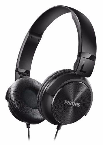 Fone Headphone SHL-3060B Philips