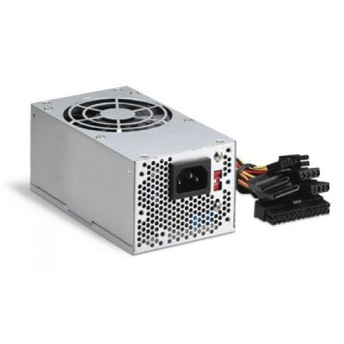 Fonte REAL  Mini ITX 230W K-MEX