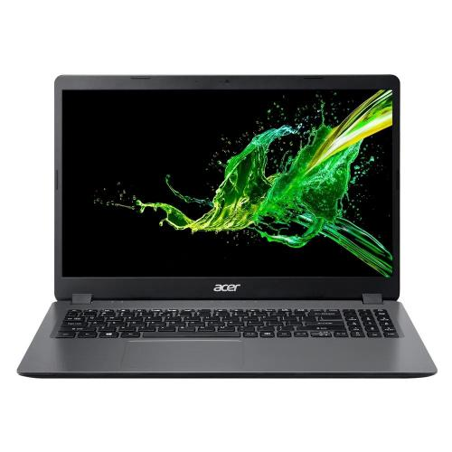 "Notebook Acer Aspire 3 Intel Core i3 4GB 1TB 15,6"" Cinza Windows 10"